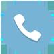contact-tel-icon