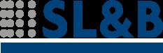 Consultant SSLB