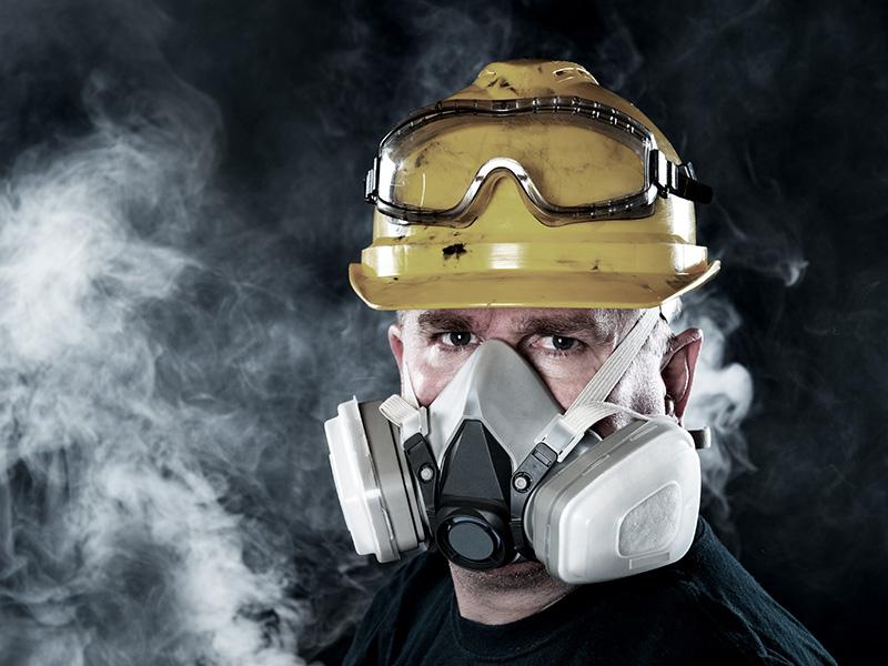 0a41661f51ab4c Protection respiratoire - Consultants SL B